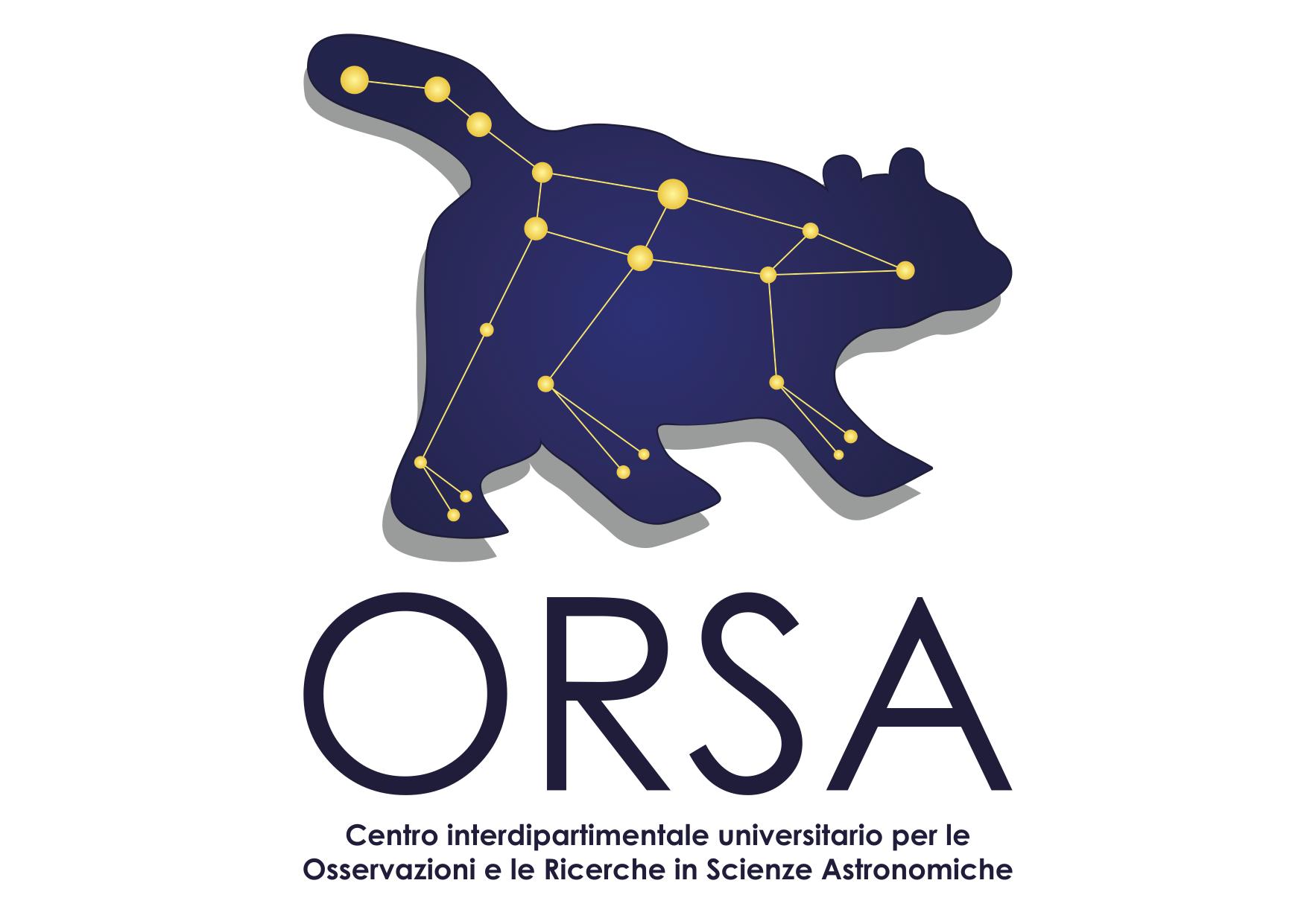 Centro Interdipartimentale per le Osservazione e Ricerche in Scienza Astronomiche