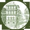 Dipartimento di Antichità, Filosofia e Storia