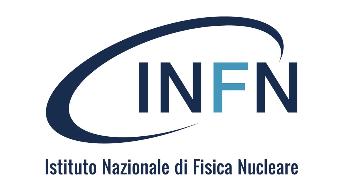 Istituto Nazionale di Fisica Nucleare, Sezione di Genova
